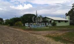 TORRES - Casa Padrão - Itapeva Norte