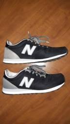 New Balance 311 Original nr 42 Importado