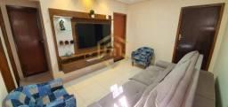 Título do anúncio: Apartamento para Venda em Contagem, Jardim Riacho das Pedras, 2 dormitórios, 1 banheiro, 1