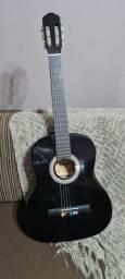 Violão Core Guitars Modelo CG39BK