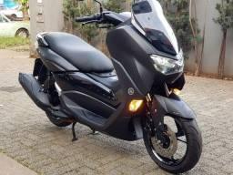 Yamaha Nmax 160 Abs - 2021