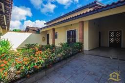 Título do anúncio: Casa à venda com 3 dormitórios em São joão batista, Peruíbe cod:5244