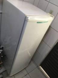 Freezer barateza