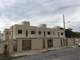 Título do anúncio: Casa 3 quartos à venda, 90m² Copacabana - Belo Horizonte