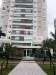 Título do anúncio: LOCAÇÃO   Apartamento, com 3 quartos em Zona 08, Maringá
