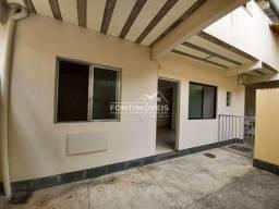 Título do anúncio: Casa 1 Quarto Taquara /RJ com 45M².