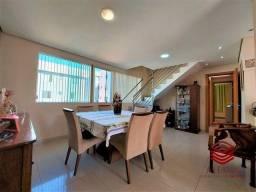 Apartamento à venda com 4 dormitórios em , cod:2442
