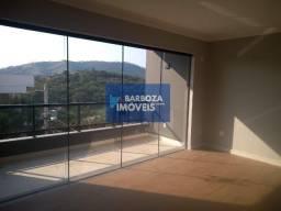 Título do anúncio: Casa para Venda, Condomínio Villa Bella, São Lourenço / MG - 4 dormitórios