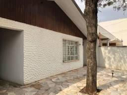 Título do anúncio: Residencial ou Cial 3 dormitórios à venda, 210 m² - Altos da Cidade - Bauru/SP