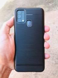 Samsung M21s em ótimo estado 64gb