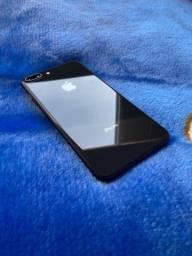 iPhone 8 Plus 64gb LER DESCRIÇÃO