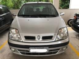 Título do anúncio: Renault Scénic Expression 1.6 em excelente estado - 2009