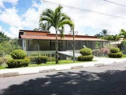 Casa 4 quartos, 4 suítes, Condomínio Encontro das Águas, Lauro de Freitas, Bahia