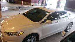 Oportunidade para obter o carro dos sonhos Ford Fusion (Ágio) - 2015