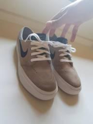 Nike sb zoom stefan janoski 38