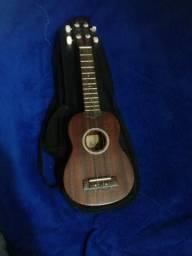 Ukulele - Kalani