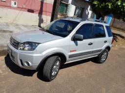 Ford ecosport 2012 complta - 2012