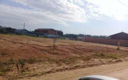 Terreno no Itinga 720m, R$75.000,00+parcelas