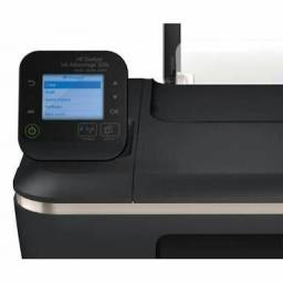 Impressora hp desjket 3516