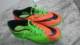 Nike Futsal hipervenom 130,00