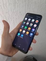 Samsung s8 topo 64gb
