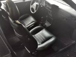 Chevrolet monza 2.0 alcool 1993 sl efi 2p - 1993