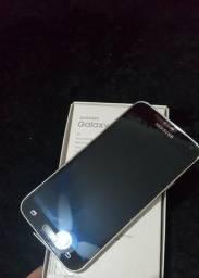 SAMSUNG Galaxy s5 conserto ou retirada de peças