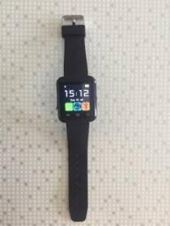 Relógio Smart Watch - Sistema Android