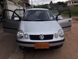 Vw - Volkswagen Polo - 2003