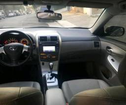 Toyota Corolla 2014 - 2014