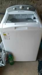 Maquina lava roupa 13 Kg