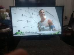 "Tv Philips 32P"" Led Full HD"