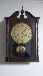 Relógio Carrilhão Marca Reguladora 2 Melodias