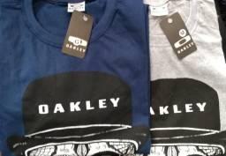Camisas Oakley, gucci ,nike