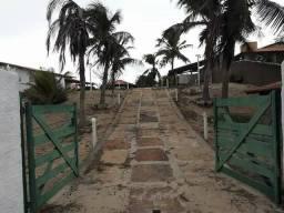 Alugo Casa na Praia do Coqueiro