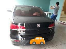 Vendo este carro - 2010