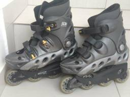 Vende se patins