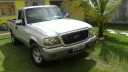 Ranger 2.3 Completa - 2007