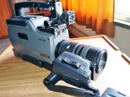 Filmadora Sony Dsr-250 - Usada #646109