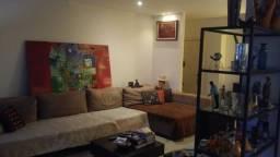 Apartamento à venda com 5 dormitórios cod:MI5CB10991