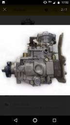 Bomba injetora Bosch nova. s10 ranger land Rover Sprinter