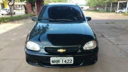GM Classic LIFE 2008/2009 - 2009