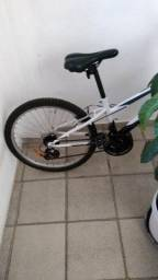 Bicicleta Caloi Max 24 Aro 24