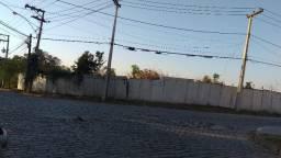Área de 2700m² no Alto da Glória (Frente ao Prédio La Vista ao lado do clube da Petrobras)