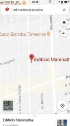 Alugo Apartamento Ed Maranata