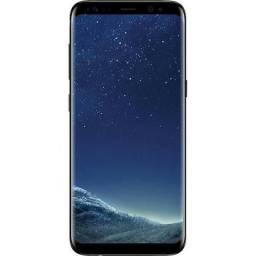 Samsung S8 - 4G
