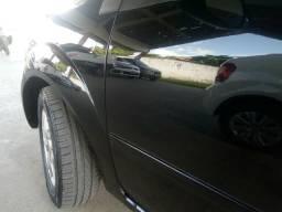 Fiesta sedan class 2008 1.6 - 2008