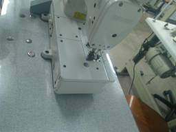 Maquinas de costura compro-vendo e troco