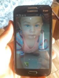 Samsung duos 130