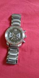 e7c36c24bf8 Relógio BVLGARI original